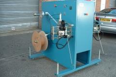 Double-Sided-Twin-Coiler-II