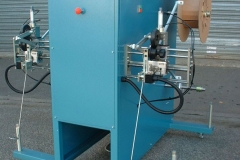Double-Sided-Twin-Coiler-small